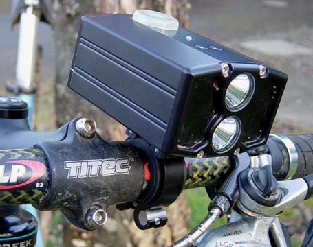 BR Lights C2