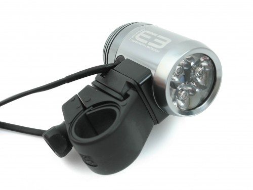Supernova E3 LED light.preview_500