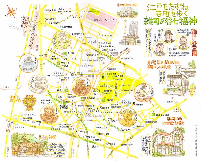 fuku7_map02.jpg