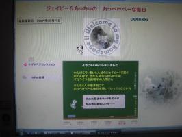15_ef2cf6f985_jpg.jpg