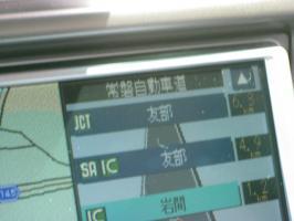 IMG_1189.jpg