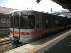 TS3B0237.jpg