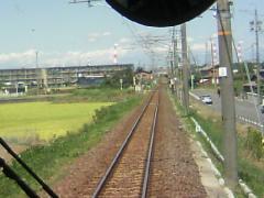 TS3B0240.jpg