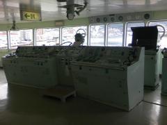 TS3B0373.jpg