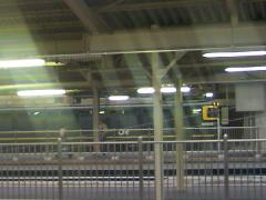 TS3B0527.jpg