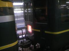 TS3B0529.jpg
