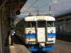 TS3B0543.jpg