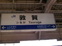 TS3B0545.jpg
