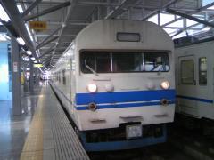 TS3B0552.jpg