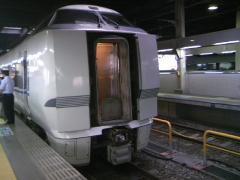 TS3B0577.jpg
