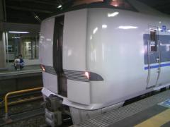 TS3B0578.jpg