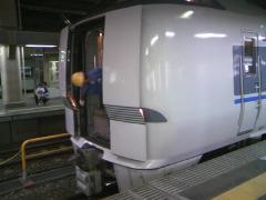 TS3B0579.jpg