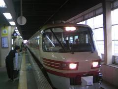 TS3B0581.jpg