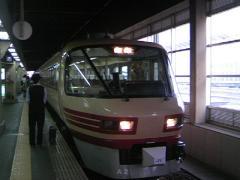 TS3B0582.jpg