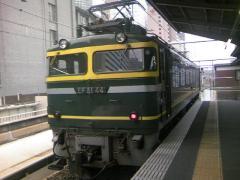 TS3B0607.jpg