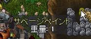WS004161.JPG