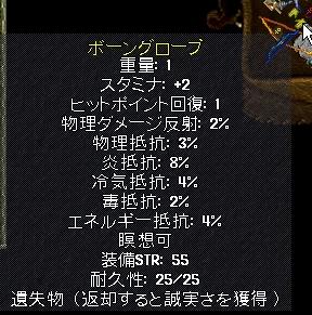 WS004177.JPG