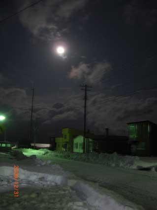 2009oomisoka1.jpg