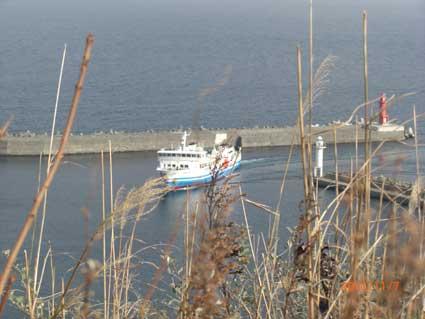 ferry2011a.jpg
