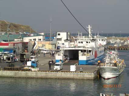 ferry2011b.jpg
