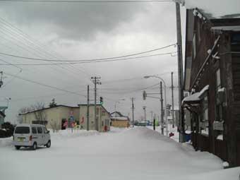 mafuyunomichi3.jpg