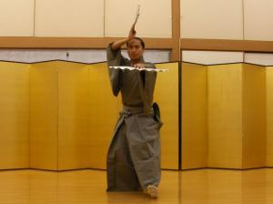 踊り2009_1_convert_20090428055803