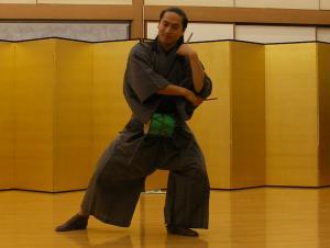 踊り2009_2_convert_20090428055747