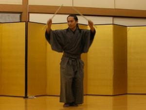 踊り2009_3_convert_20090428055541