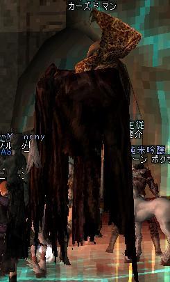 sho-kan3_haru.jpg