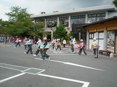 P1000446(1).jpg