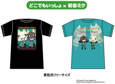 dokodemoissyo_miku_tshirt.jpg