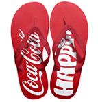 pop_pre_beach_shoe_1.jpg