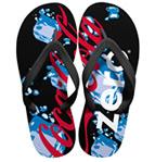 pop_pre_beach_shoe_3.jpg