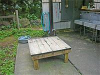 200607canp35.jpg