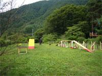 200607canp38.jpg