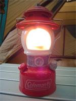 200608camp-26.jpg