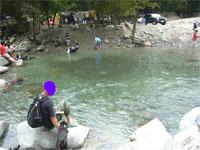 200608camp-5.jpg