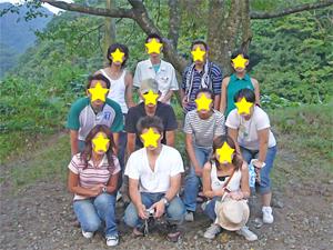 20060904-12.jpg