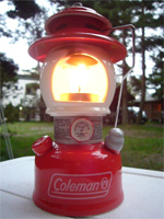 200609camp15.jpg