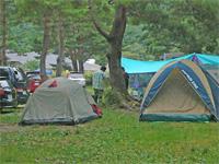 200609camp17.jpg