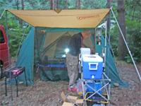 200609camp18.jpg
