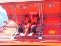 200610f113.jpg