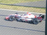 200610f117.jpg