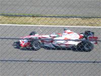 200610f118.jpg