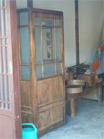 200610f139.jpg