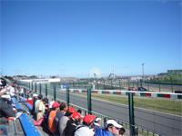 200610f16.jpg