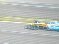 200610f17.jpg