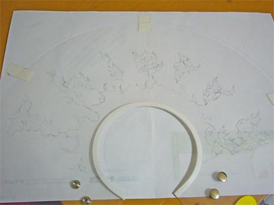 20061110-1.jpg