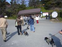 20061125takibi24.jpg