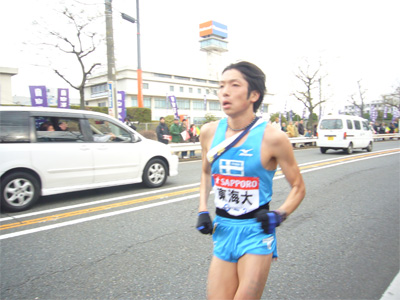 20070103-7.jpg